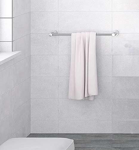 CTM-Towel-Rails-Category_1