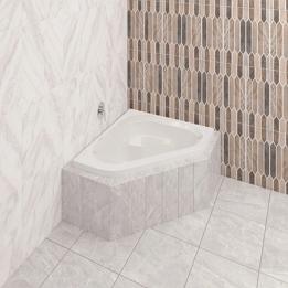 Builtin_corner_baths
