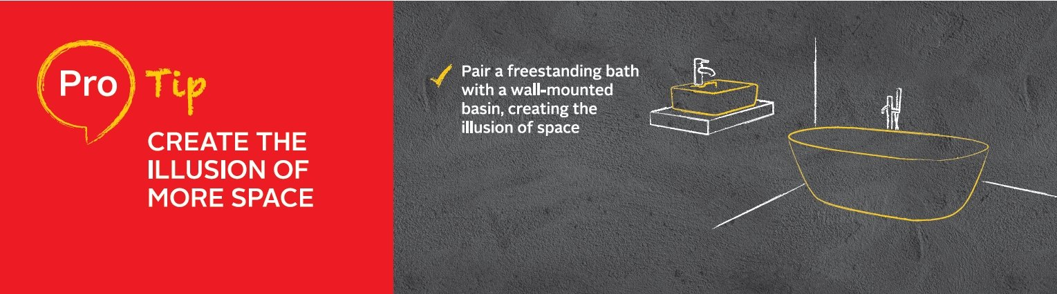 Protip_pairing_a_freestanding_bath_with_basin