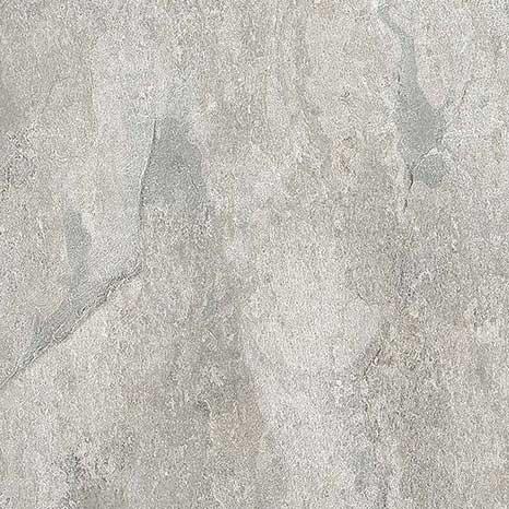 Grey-tiles-ctm