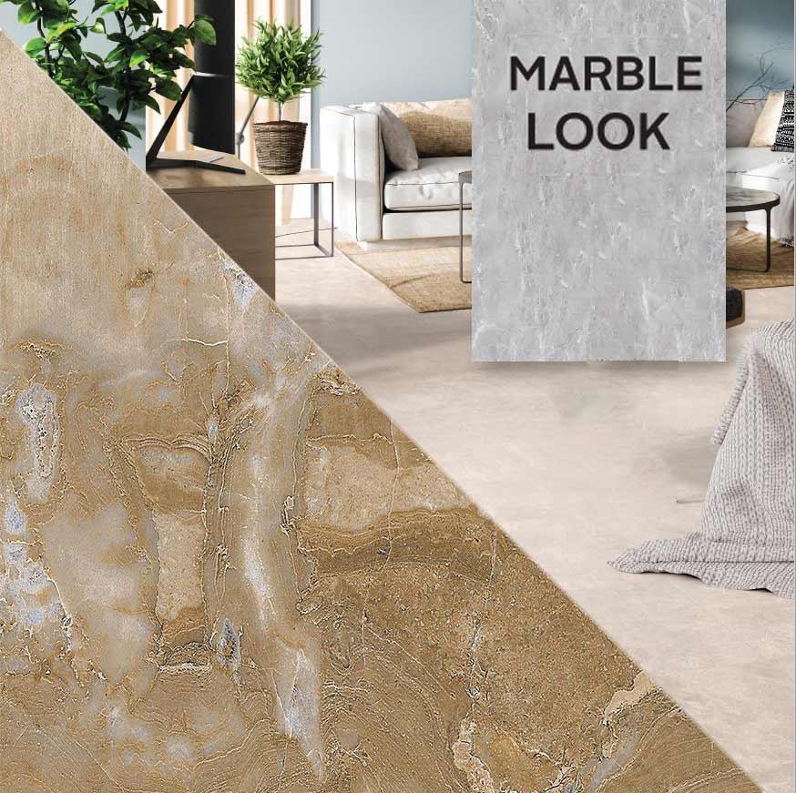 Marble-Look-CTM-Tiles-Tiling