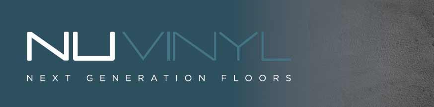Vinyl-Floors