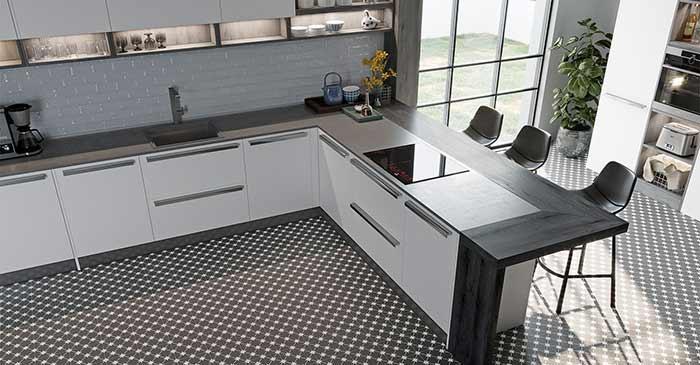 dcelb1008_cronos_grey_ceramic_floor_tile_l1