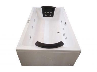 Soft Spa Bathtub