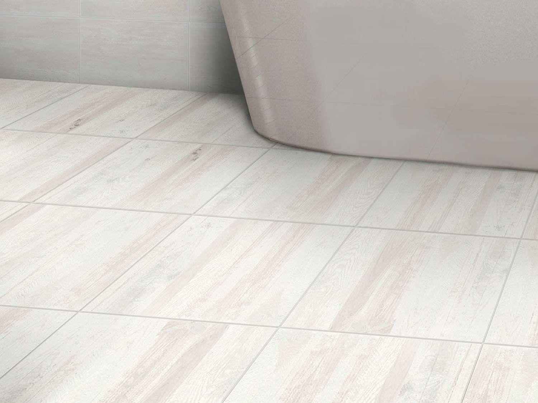 CTM Floor Tiles