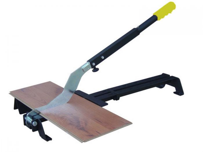 Steinmetz Laminate Floor Cutter Advanced