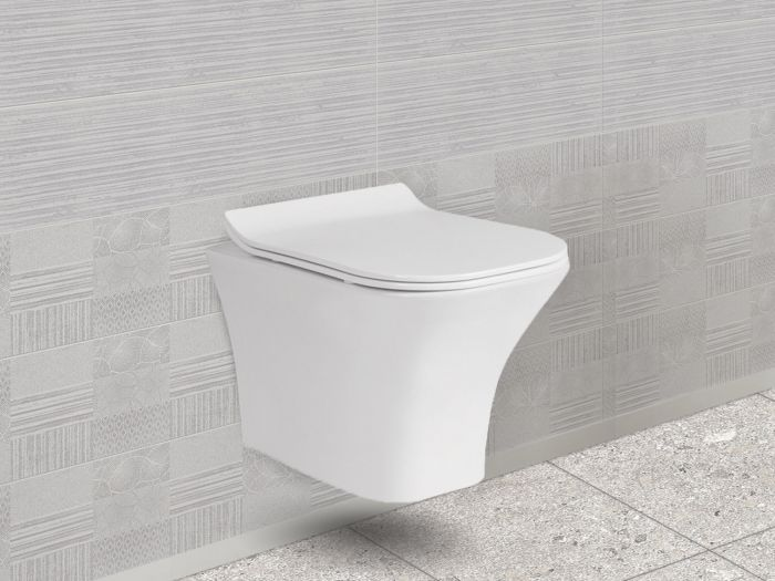 All Toilets Toilets Bathrooms