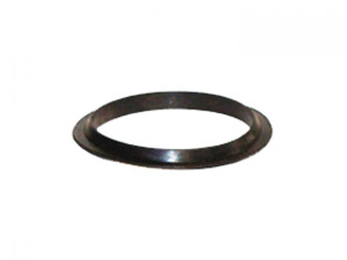 ITD Rubber Seal For Pop Up Basin Waste