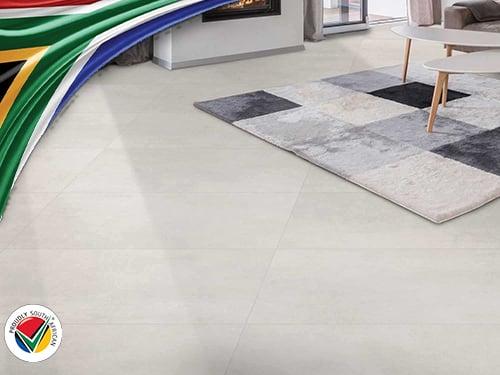 ProudlySA Floors